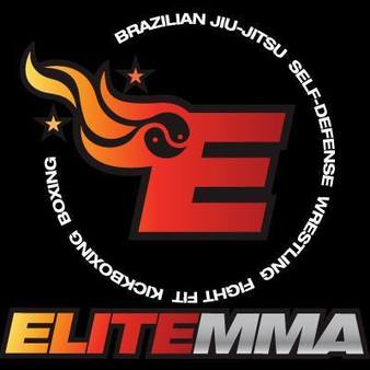 Elite MMA Houston