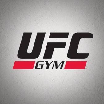 UFC Gym Corona