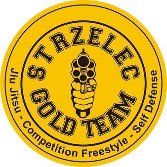 Strzelec Gold Team