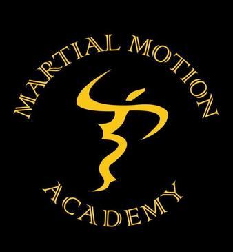 Martial Motion Academy