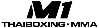 M1 Thai Boxing