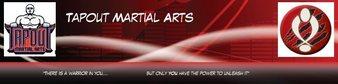 Tapout Martial Arts