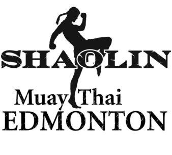 Shaolin Muay Thai