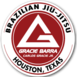 Gracie Barra Houston