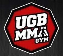 UBG MMA Gym