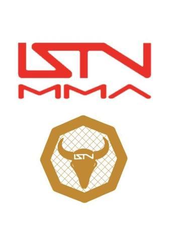 Ishitsuna MMA Gym