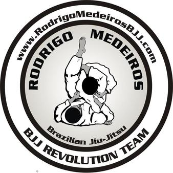 BJJ Revolution Team Pacific Beach | Gym Page | Tapology