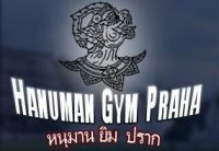 Hanuman Gym Prague