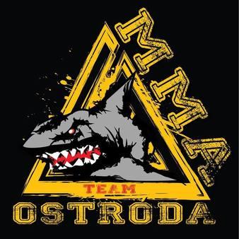 MMA Team Ostróda
