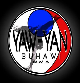Yaw-Yan Buhawi