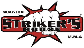 Striker's House