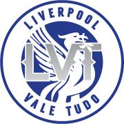 Liverpool Vale Tudo