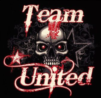 Team United Training Center