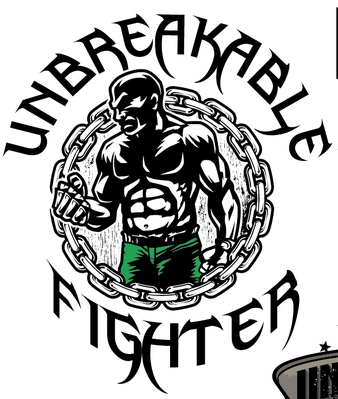 Unbreakable Fighter Team
