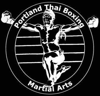 Portland Thai Boxing and Martial Arts