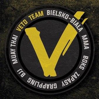 Veto Team Bielsko-Biała