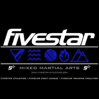 Fivestar Athletics
