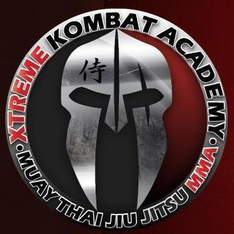 Xtreme Kombat Academy
