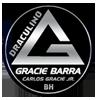 Gracie Barra Belo Horizonte