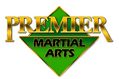 Premier Martial Arts Newark