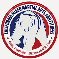 California Mixed Martial Arts