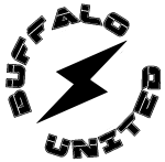 Buffalo United