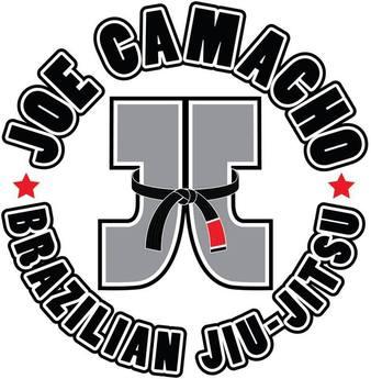 Joe Camacho Brazilian Jiu-Jitsu Academy