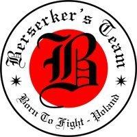 Berserker's Team