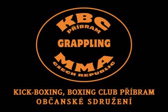 KBC Příbram