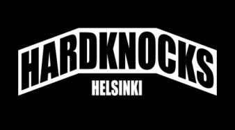 Hardknocks Helsinki