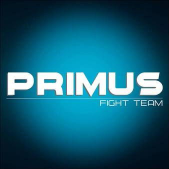 Primus Fight Team