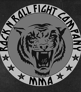 Rock N Roll Fight Company