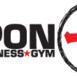 Ippon Gym