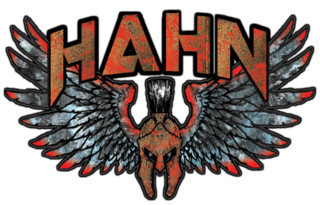 Hahn Extreme Fitness & Martial Arts Center, LLP.