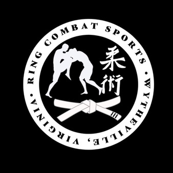 Ring Combat Sports, LLC
