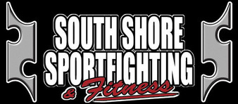 South Shore Sportfighting