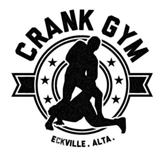 Crank Gym