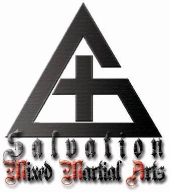 Salvation Mixed Martial Arts