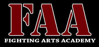 Fighting Arts Academy