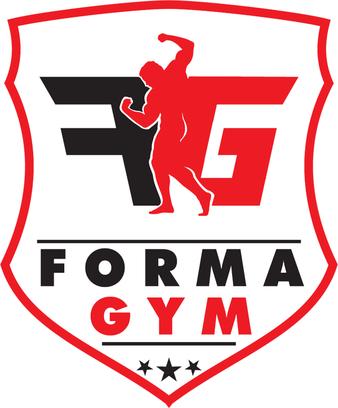 Forma Gym Lublin
