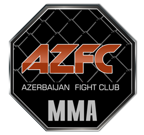Azerbaijan Fight Club