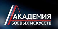 Academy of Martial Arts