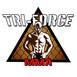Tri-Force MMA
