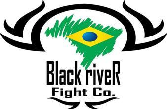 Black River Fight Co.