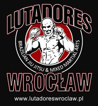 Lutadores Wrocław