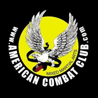 American Combat Club