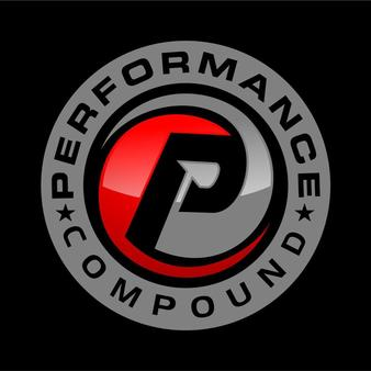 The Performance Compound