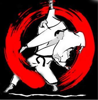 taijutsu academy mma gym page tapology