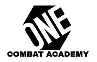 One Combat Academy