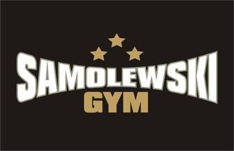 Samolewski Gym